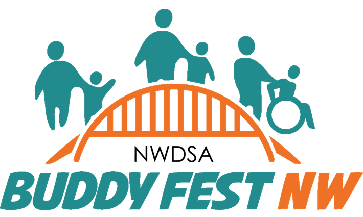 Buddy Fest NW logo.png